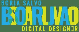Borja Salvo